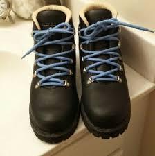 merrell womens boots size 11 s merrell hiking boots on poshmark