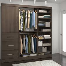Closets Organizers Closets Brilliant Costco Closets For Your Clothes Organizer Ideas