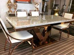 French Provincial Dining Table French Provincial Dining Table Gumtree Australia Free Local