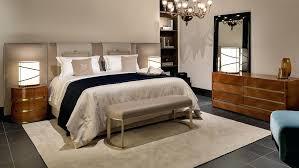 Bedroom Furniture Miami Fendi Furniture 6 Charming Idea Bedroom Furniture Fendi Furniture