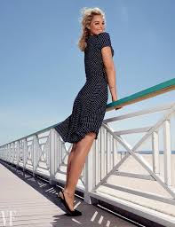 Pretty Mess Vanity Margot Robbie Australia U0027s Newest Movie Goddess Vanity Fair