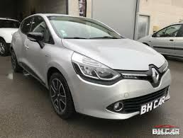 used renault clio limited 1 2 75cv your second hand cars ads
