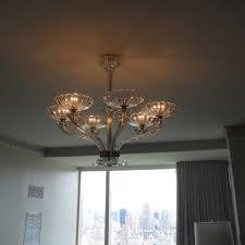 Chandelier New York Chandelier Installation Lighting Installer Sconces Installed