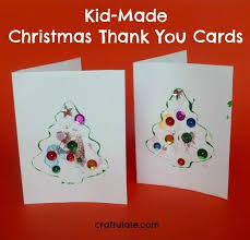 66 best cards images on pinterest thank you cards christmas