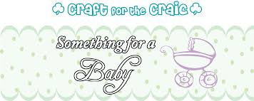 Blank Boxes To Decorate Cozy Craft Room
