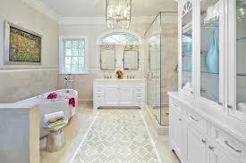 beautiful bathrooms beautiful master bathrooms free online home decor oklahomavstcu us