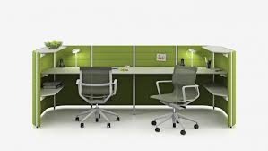 T Shaped Desk For Two Office Desk Multi Person Desk Office Cubicles 2 Person Desk