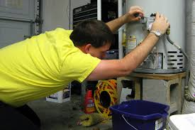 water heater pilot light goes out every few days water heater maintenance how to maintain water heaters houselogic
