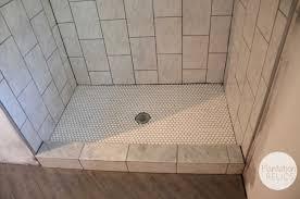 floor tile ideas for small bathrooms bathroom flooring ideas for small bathrooms mediajoongdok