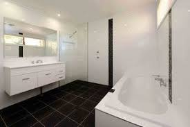 modern bathroom renovation ideas modern bathroom renovations search bathroom reno
