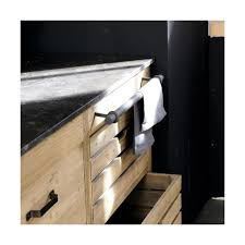 meuble cuisine bois recyclé chambre meuble cuisine bois recyclé meuble cuisine bois recyclé