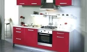solde cuisine cuisine acquipace en solde cuisine blanche pas cher cuisine