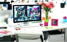 Desks Accessories Outstanding Bling Desks Accessories Desks Artsy Modern Office