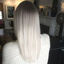 silver blonde color hair toner pin by ozana m on hair makeup and nails pinterest white