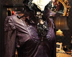 venetian costume venetian costume etsy