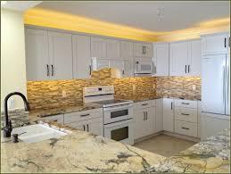 kitchen furniture atlanta in stock kitchen cabinets at menards home design ideas