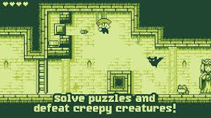 dungeon floor plans tiny dangerous dungeons android apps on google play