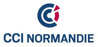 chambre du commerce caen la taxe d apprentissage cci normandie