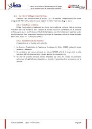 bureau d études béton armé projet de fin d études pdf