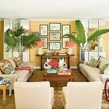 Tropical Island Bedroom Furniture Useful Tropical Island Furniture Also Interior Home Design Style