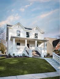 Popular Exterior House Colors 2017 This Is Alabaster The Paint Color I Am Leaning Towards It U0027s