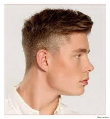 hair cuts 360 view appealing short men haircut inside 52 hairstyles for 2017 gentlemen