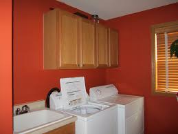 fresh best what colors make burnt orange paint 22219