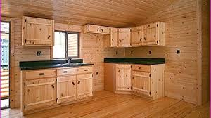 kitchen cabinets maine unfinished pine kitchen cabinets maine cabinet online hbe lssweb new