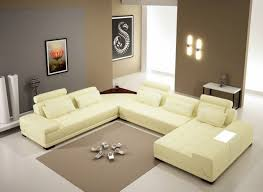 New  Off White Paint Colors For Living Room Decorating Design - Family room colors for the walls