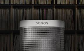 amazon black friday 2016 fire today is your last chance to save big on sonos speakers echo
