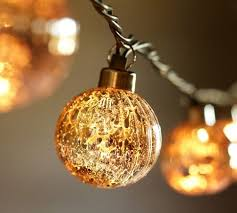 mercury glass string lights these mercury glass globe string lights 40 will create a warm