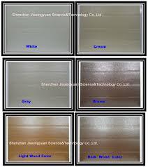 where to buy garage door window inserts fashion plastic garage door windows cheap garage door panel