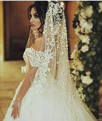 wedding wishes en espanol best 25 veil ideas on wedding veils