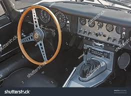 maserati a6gcs interior gambettola fc italy september 4 classic stock photo 92272402