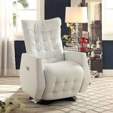 Recliners Recliner Chairs Sears by Best 25 Rv Recliners Ideas On Pinterest Leisure Rv Camper