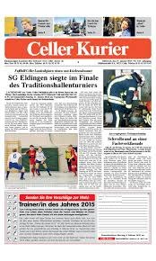 Billige Einbauk Hen Ckm 160127 By Verlag Lokalpresse Gmbh Issuu