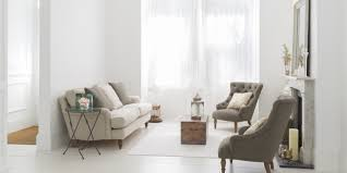 home interior style quiz what s your decor style quiz huffpost