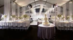 David Tutera Wedding Centerpieces by Large 4 Tier Acrylic Chandelier David Tutera Wedding Decor Ideas