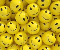 Happiest States 2016 The Top Ten Happiest States Of 2016 Jobmonkey Com