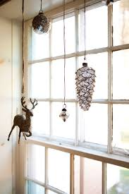 window decorations 43 christmas window decor ideas