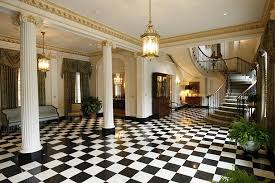 most popular vinyl floor tile patterns the most popular
