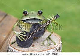 Decorative Frogs Frog Prince Stock Images Royalty Free Images U0026 Vectors Shutterstock