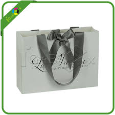 gift bags in bulk delicate gift bags wholesale igiftbox