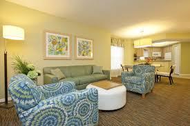 star island resort u0026 club kissimmee fl booking com