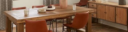 dinning room modern dining room furniture structube usa