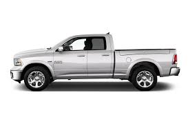 Dodge Ram White - 2015 ram 1500 reviews and rating motor trend