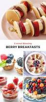 841 best breakfast u0026 brunch recipes images on pinterest