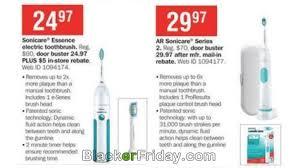 target black friday toothbrush philips sonicare black friday 2017 sale u0026 deals blacker friday