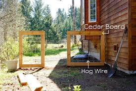interesting privacy fence ideas for front yard pics decoration