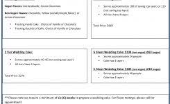 elegant wedding planners list 1000 images about wedding planner on